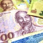 ベトナムドンを日本円に換算する方法