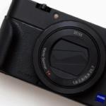 フルサイズ一眼レフカメラを捨てて旅用カメラにRX100を選んだ理由