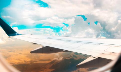 ANA国内線特典航空券を押さえる裏技