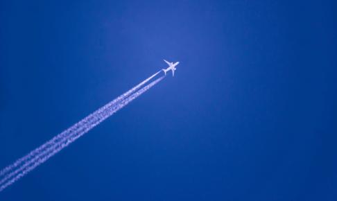 BUY AIRLINE MILES ANAマイル購入