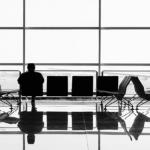 成田空港ANA ARRIVAL LOUNGE(アライバルラウンジ)は国際線到着後に利用できる便利なラウンジ