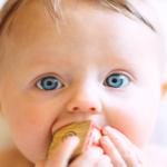 飛行機で赤ちゃんが泣き止まない場合やぐずった場合の対策