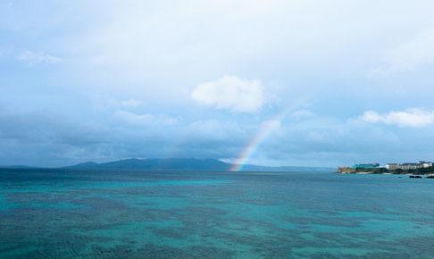 冬に沖縄旅行がおすすめ