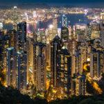 香港でe-channelを登録申請する方法