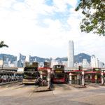 オクトパスカードは香港旅行の必需品!購入方法からチャージ・払い戻しの方法までを解説!