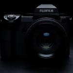 FUJIFILM GFX50S購入レビュー