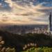 【日本で購入可能】台湾のプリペイドSIMカードFareastone(遠傳電信) 4G LTEを日本で事前購入して使ってみた感想