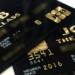 JCB THE CLASS(JCBザ・クラス)家族カードのメリットとデメリット
