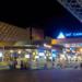 タンソンニャット国際空港 国内線乗り継ぎとベトナム入国時の注意点